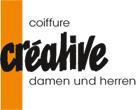 Creative Coiffure